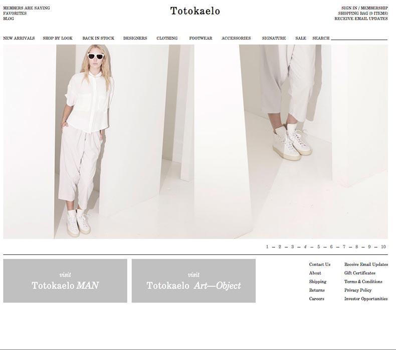 5482b40b1d6e5_-_mcx-totokaelo-shopping-site-s2