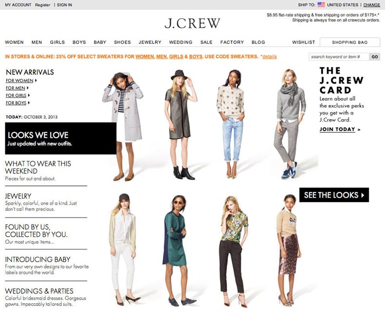 5482b40d54538_-_mcx-jcrew-shopping-site-s2