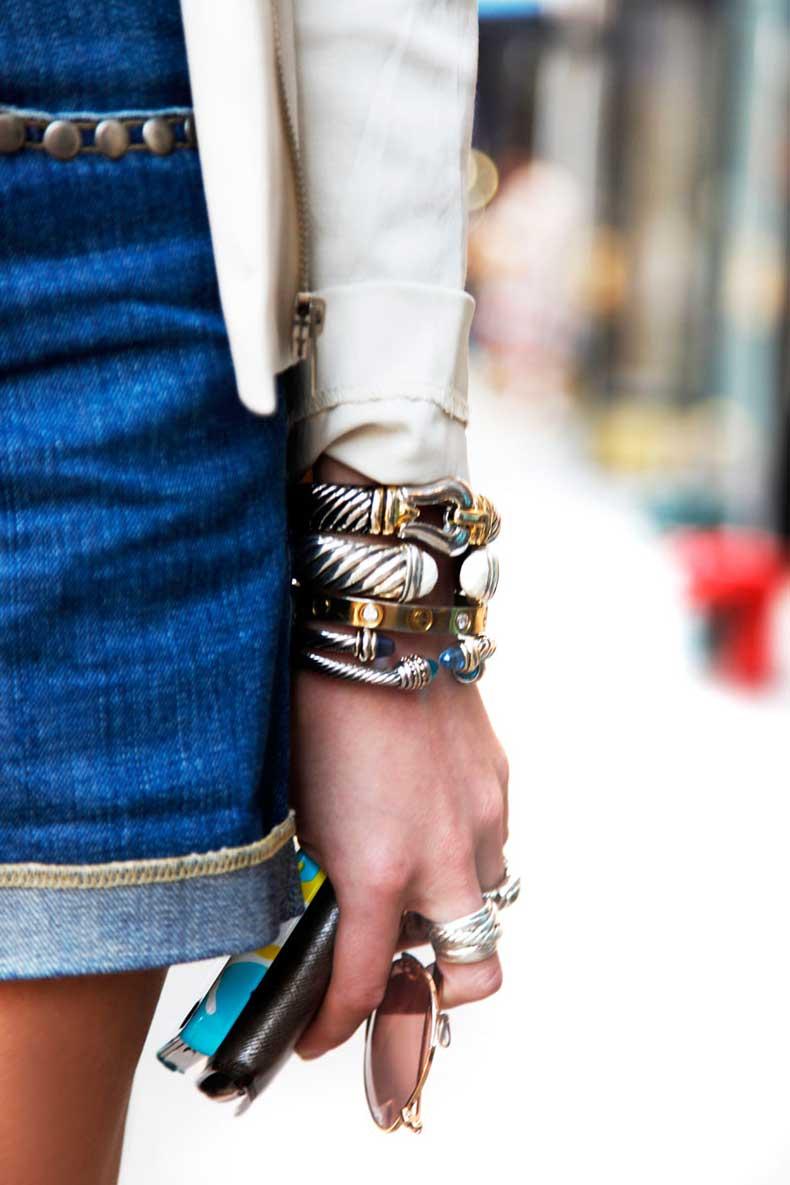 54aab89c18abd_-_1-street-style-bracelet-cuffs-xln