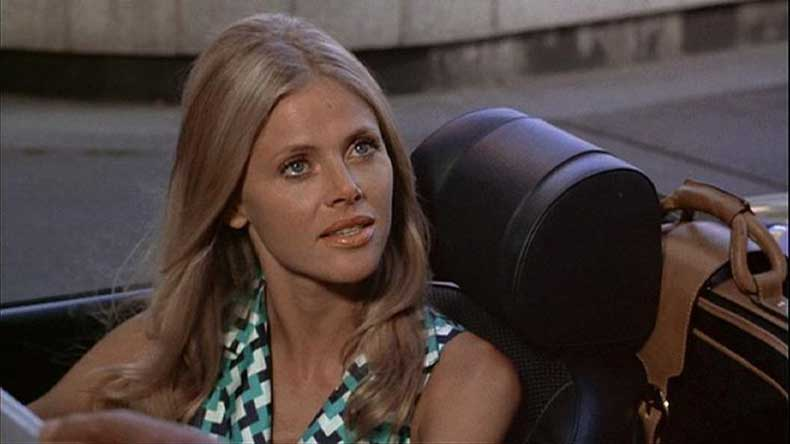 9_the_man_with_the_golden_gun_britt_ekland1974