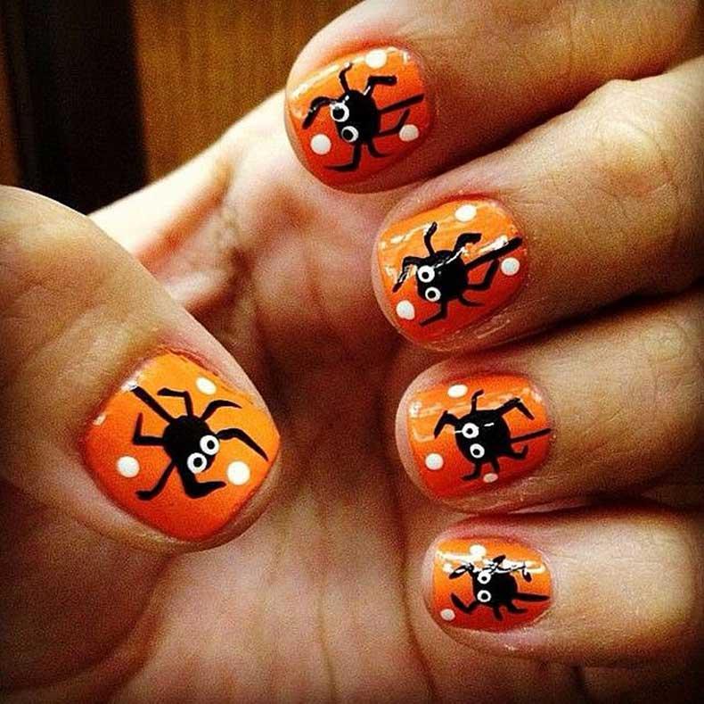 Adorable-Arachnids
