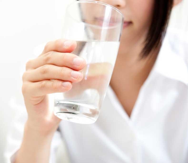 Always-Thirsty