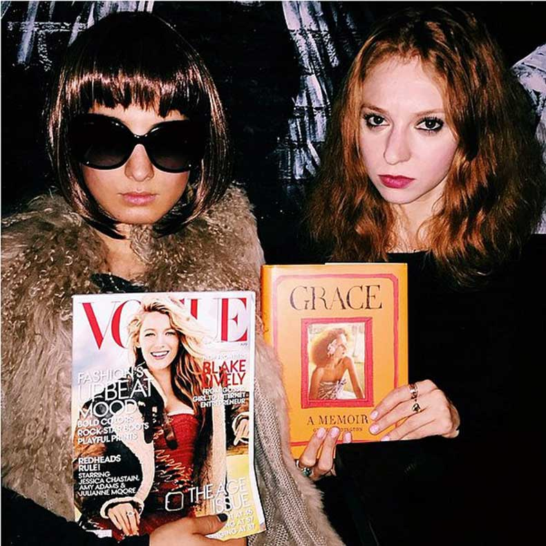 Anna-Wintour-Grace-Coddington