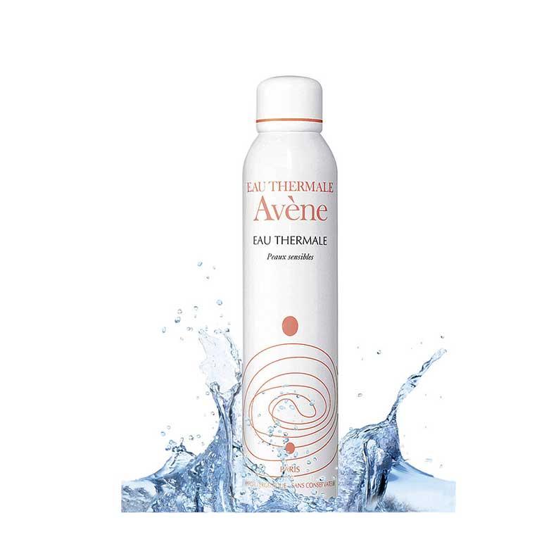 Avène-Thermal-Spring-Water