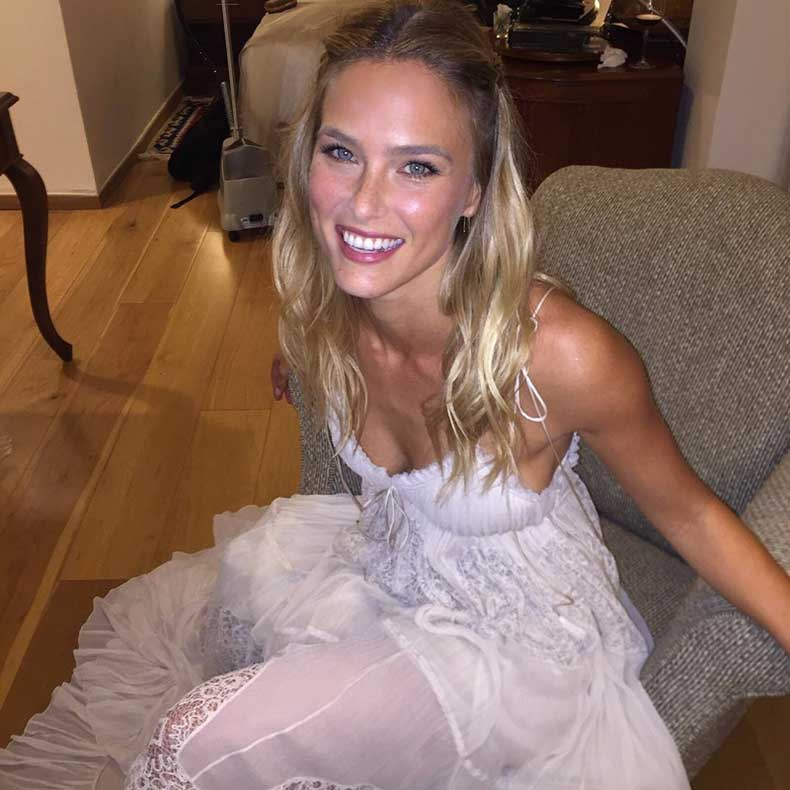 Bar-Refaeli-Wedding-Day-Makeup