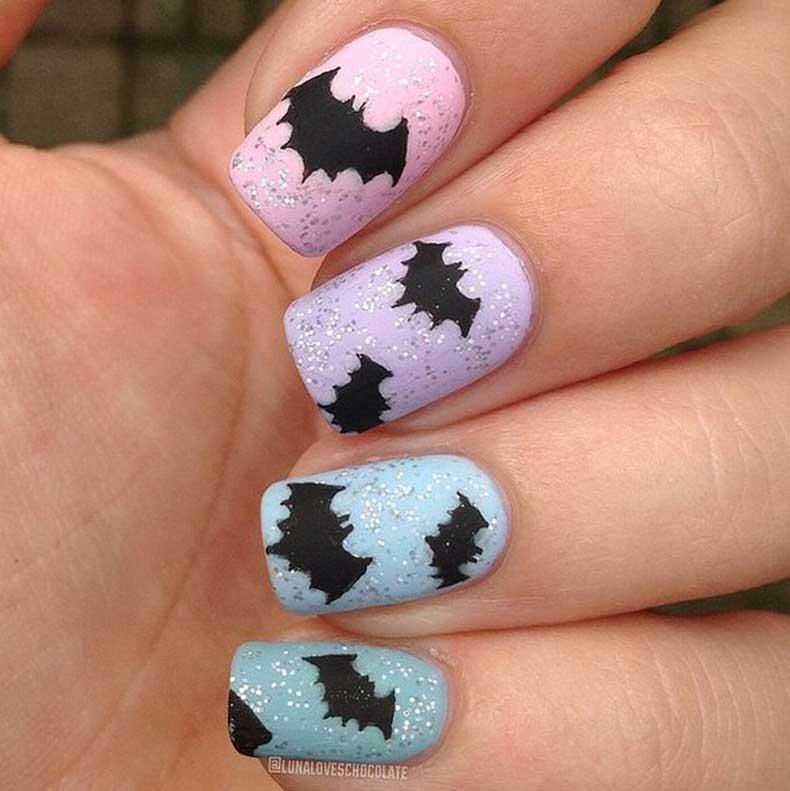 Beautiful-Bats