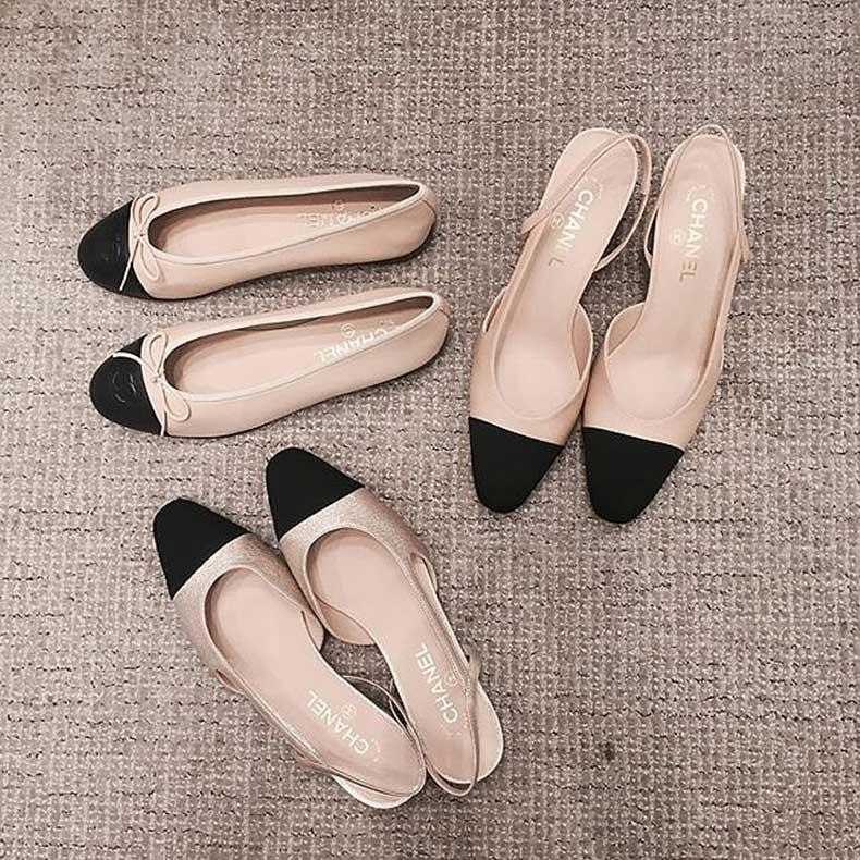 Blogger-Elle-Ferguson-grammed-couple-pairs-lucky