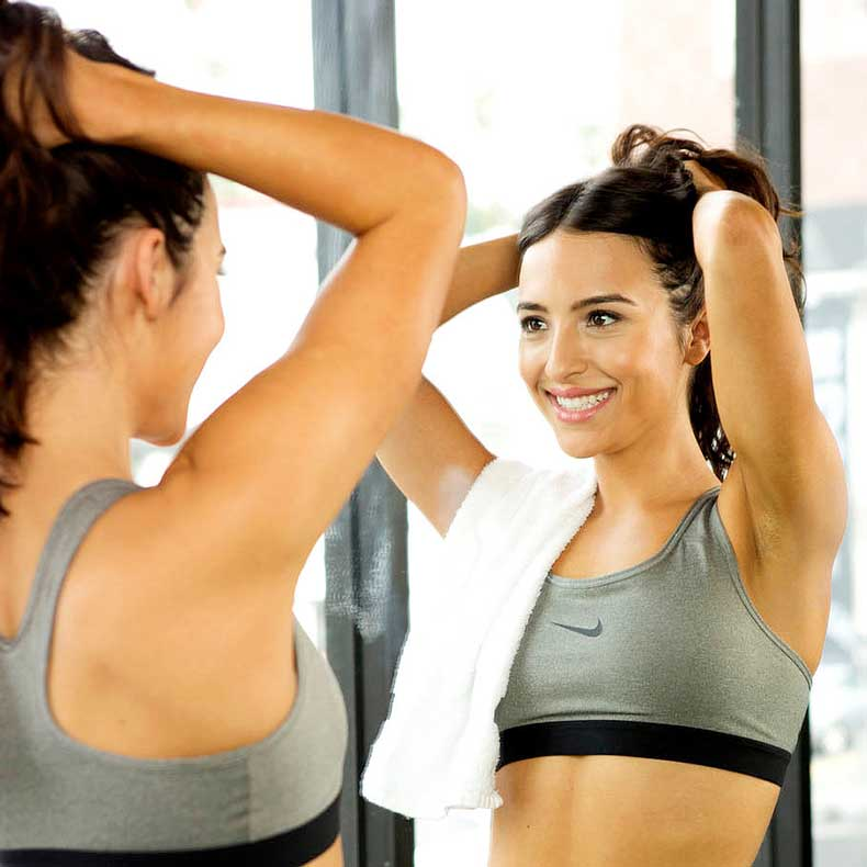 Bodyweight-Arm-Exercises