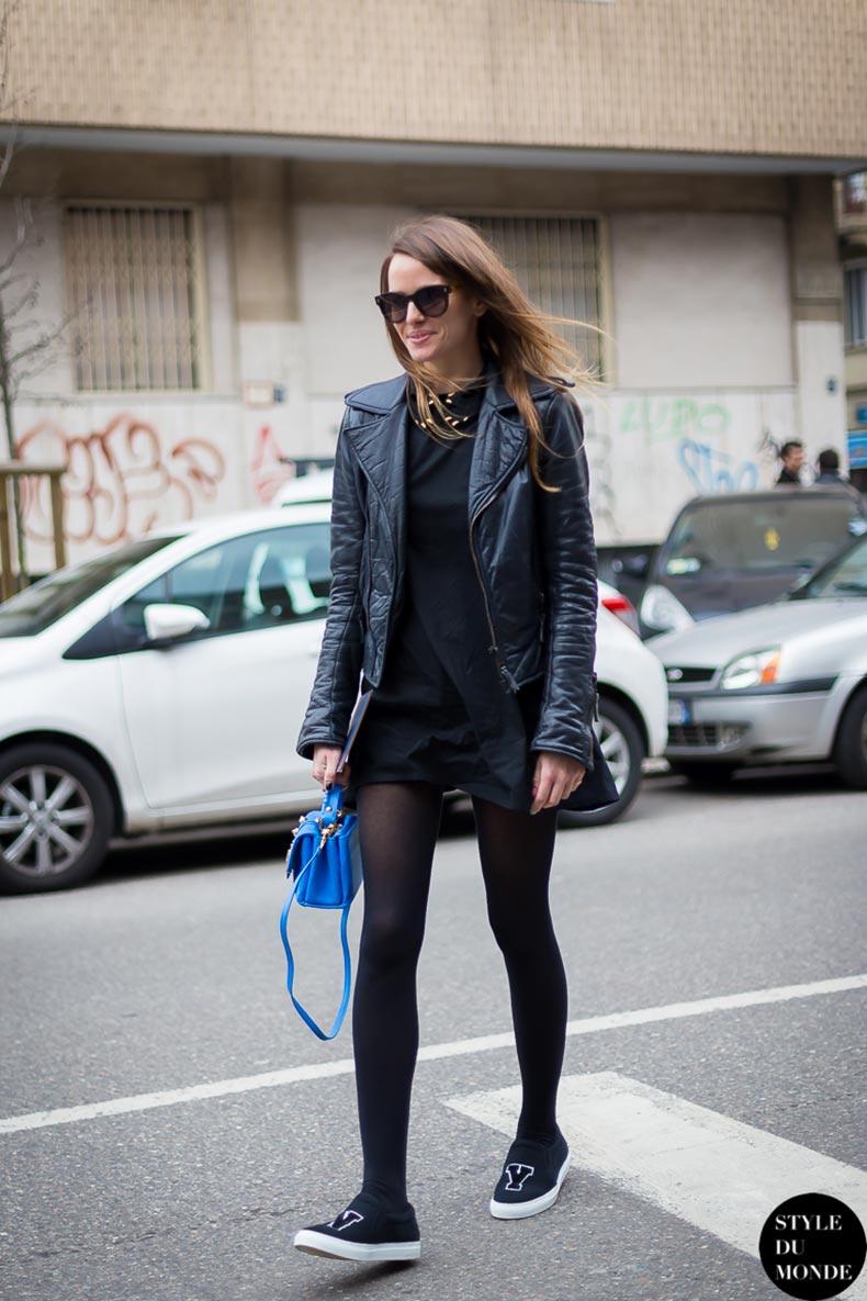 Carlotta_Oddi_by_STYLEDUMONDE_Street_Style_Fashi