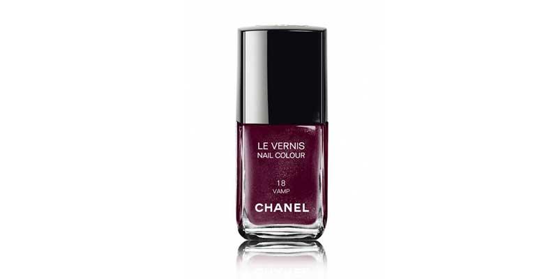 Chanel02