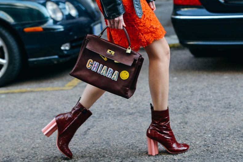 Chiara-Ferragni-Milan-Fashion-Week-street-style