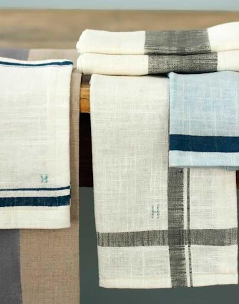 Create-gorgeous-handpainted-linen-tea-towels