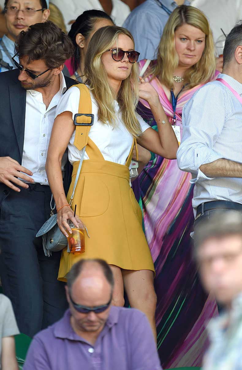 Cressida-Pulled-Off-Mustard-Yellow-Overall-Dress