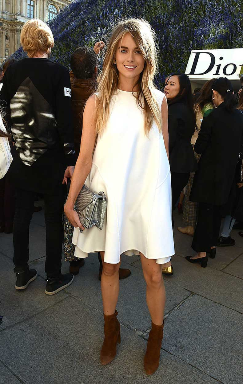 Cressida-Showed-Up-Spring-16-Dior-Runway-Show-Breezy-White-Dress