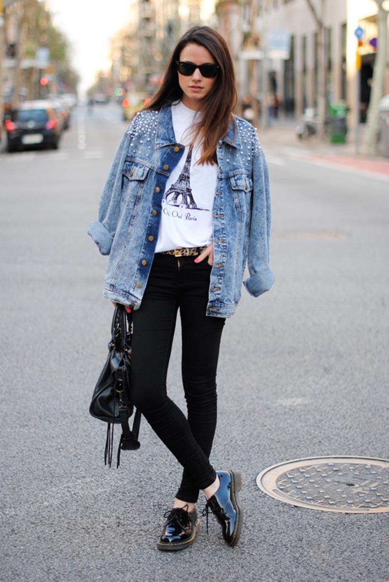 Denim-Jacket-Street-Style-19