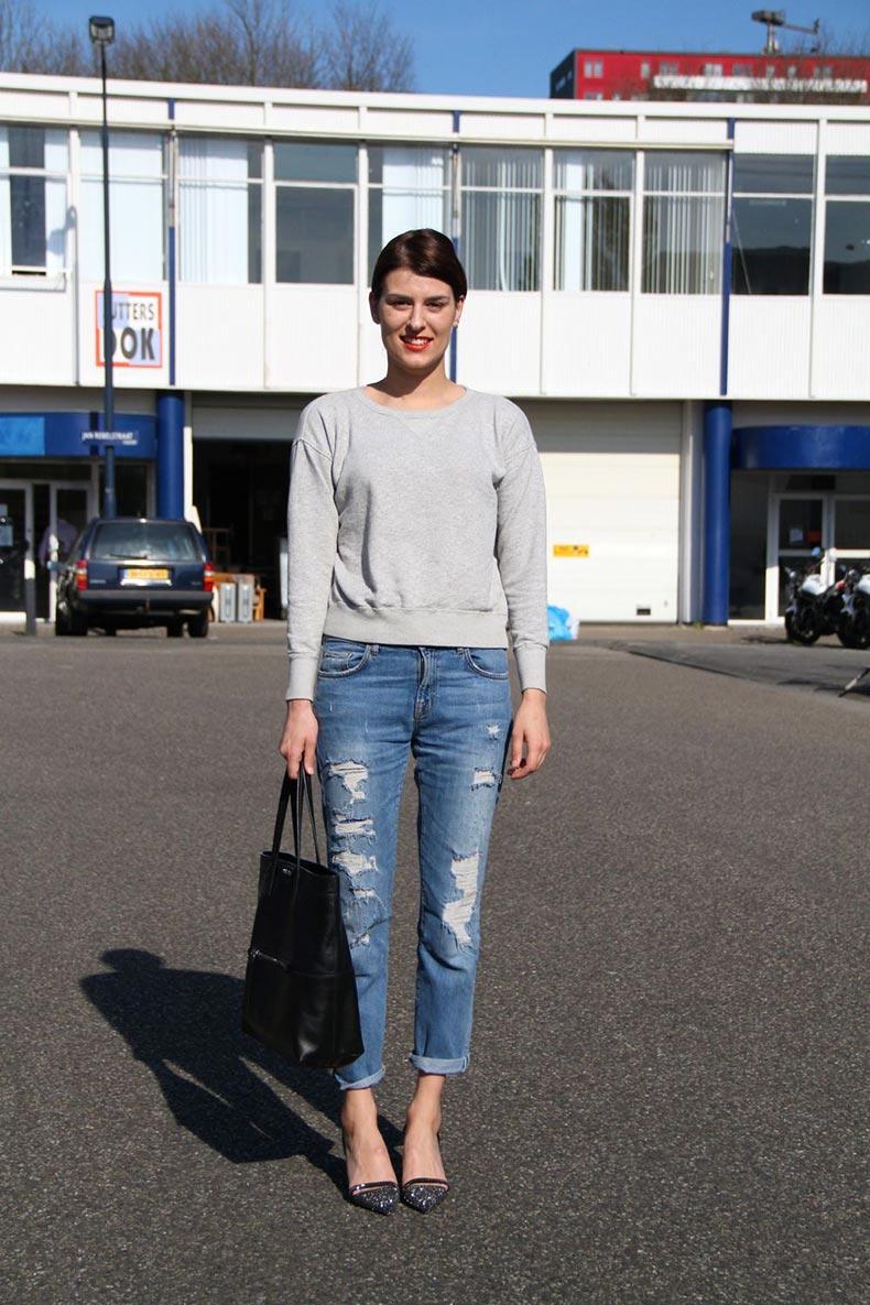 Evelien-Tomaszewski-Fashion-Editor-Grazia