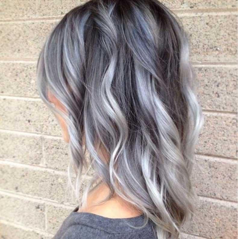 Exciting-Hair-Colour-Ideas