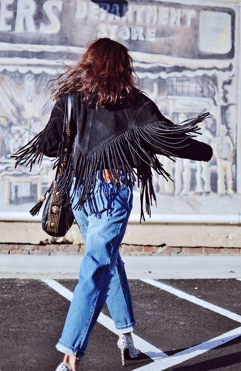 Fringe-jacket-street-style