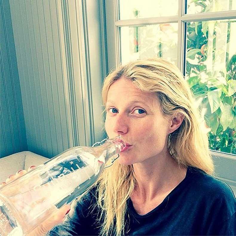 Gwyneth-Paltrow-(1)