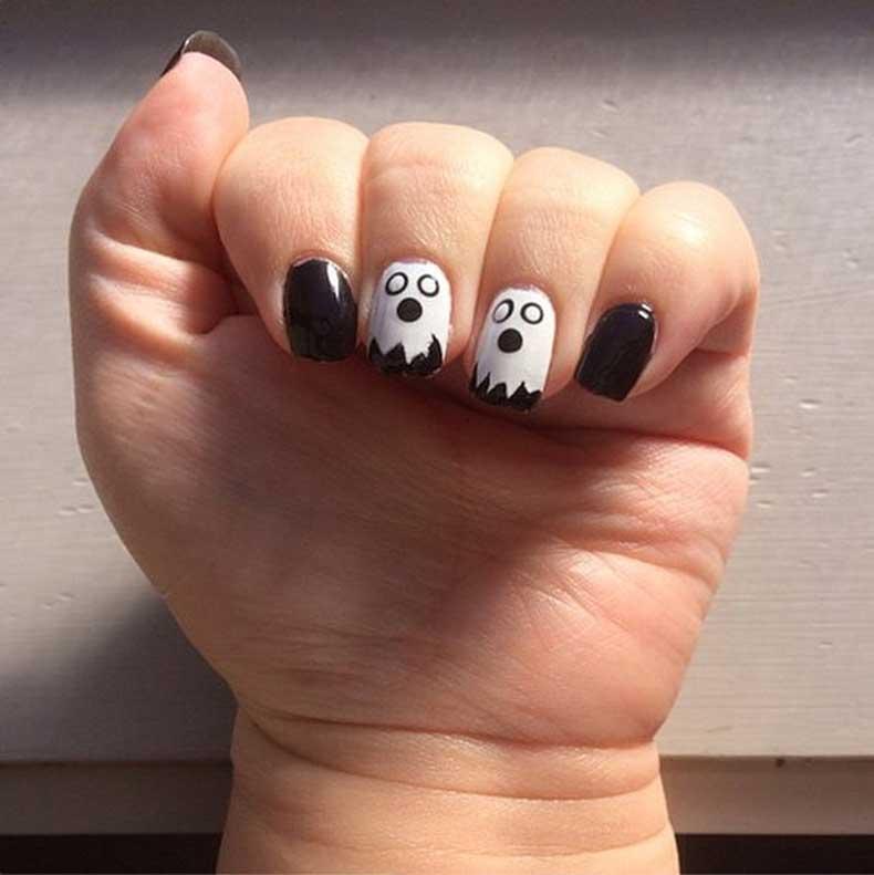 Haunted-Hands