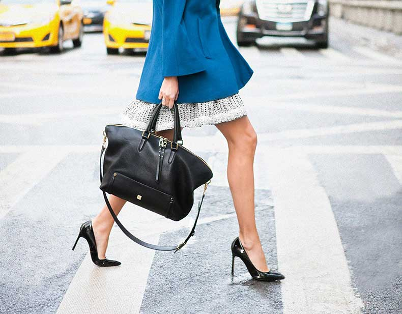 Ivanka-Trump-street-style-charlotte2