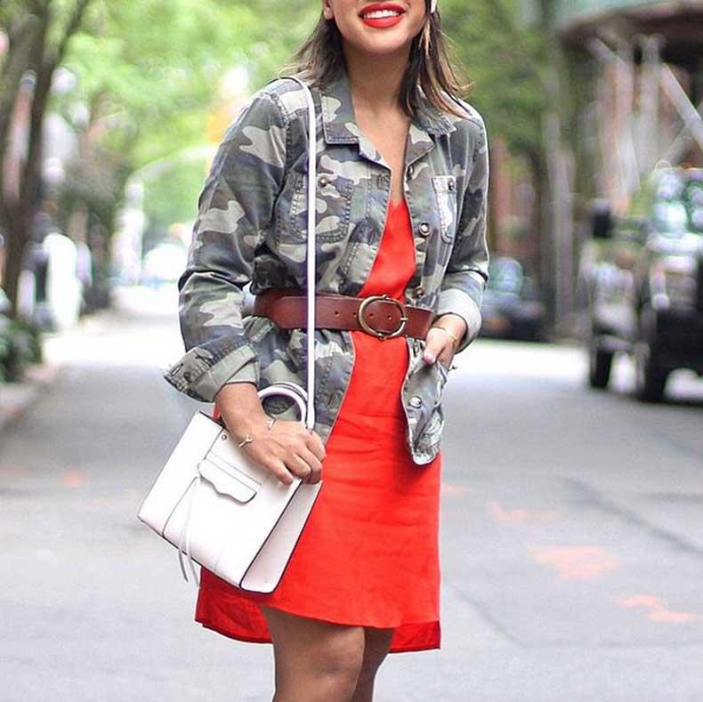 Jacket-Belted-Over-Dress