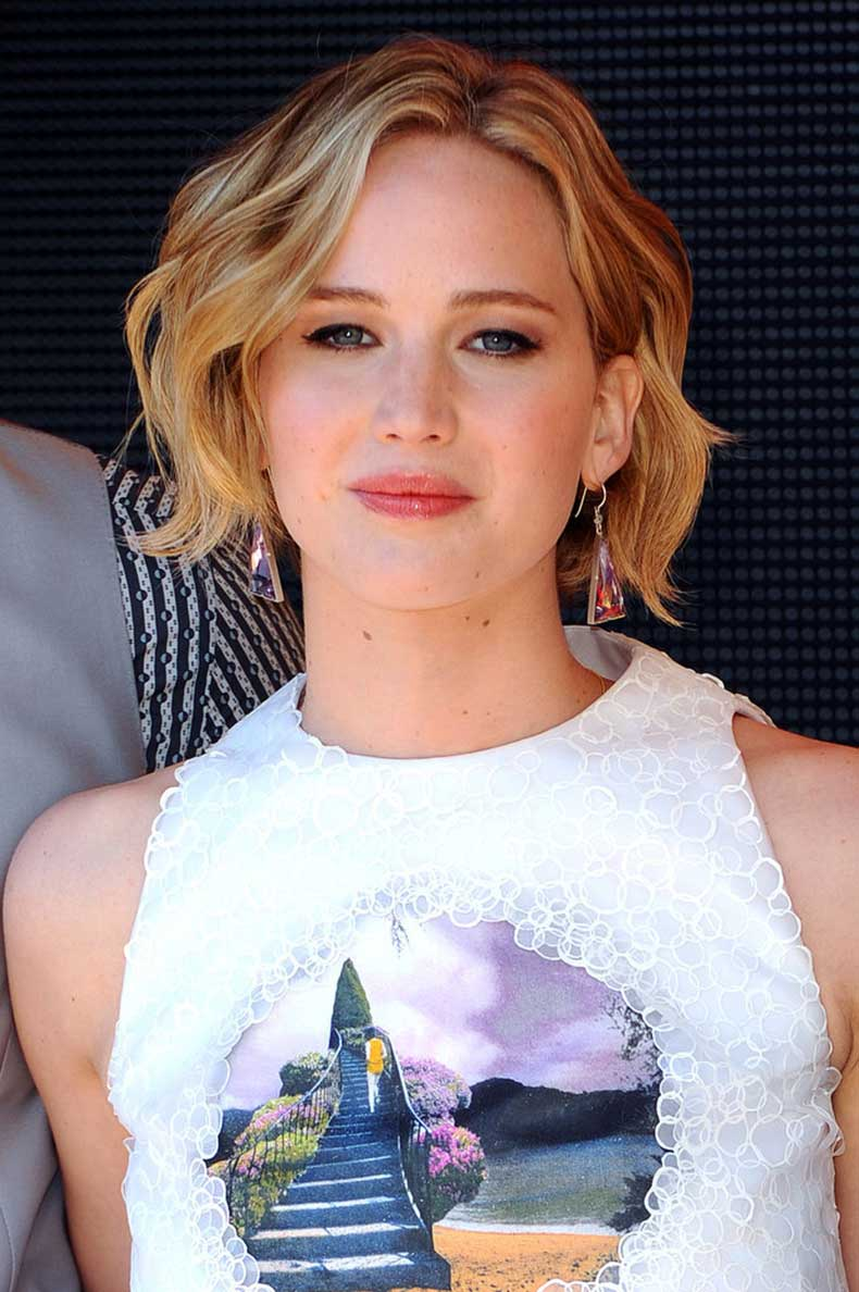 Jennifer-Lawrence-(1)