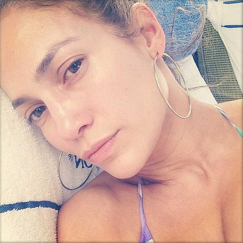 Jennifer-Lopez-(1)