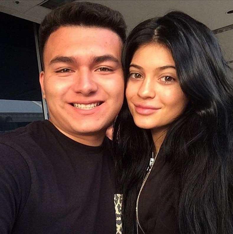 Kylie-Jenner-(1)