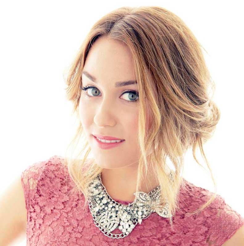 Lauren_Conrad_Beauty