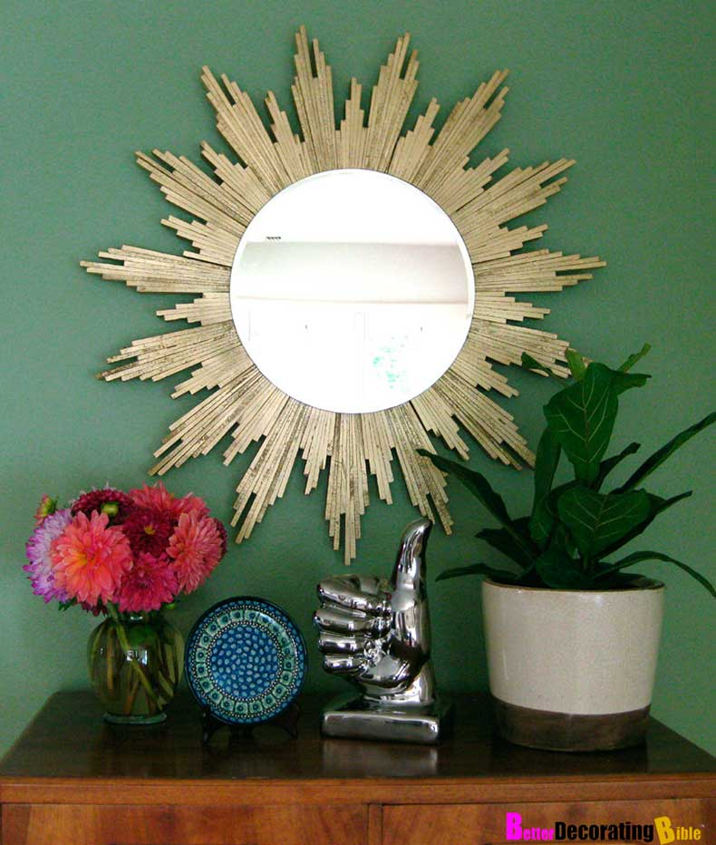 Loving-gilded-touch-sunburst-mirror-crafted-from-wood