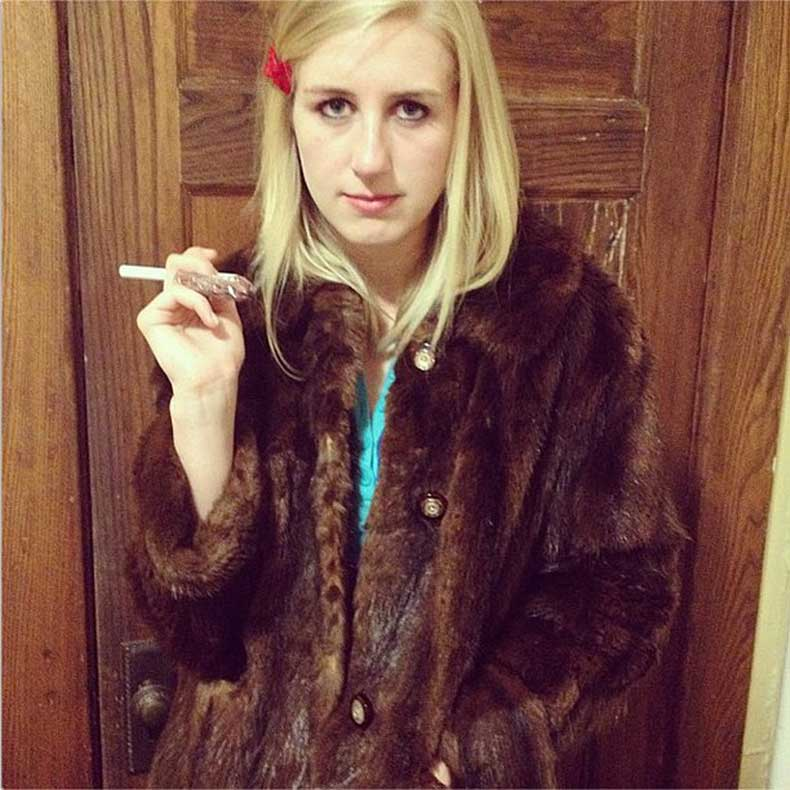 Margot-Tenenbaum-From-Royal-Tenenbaums