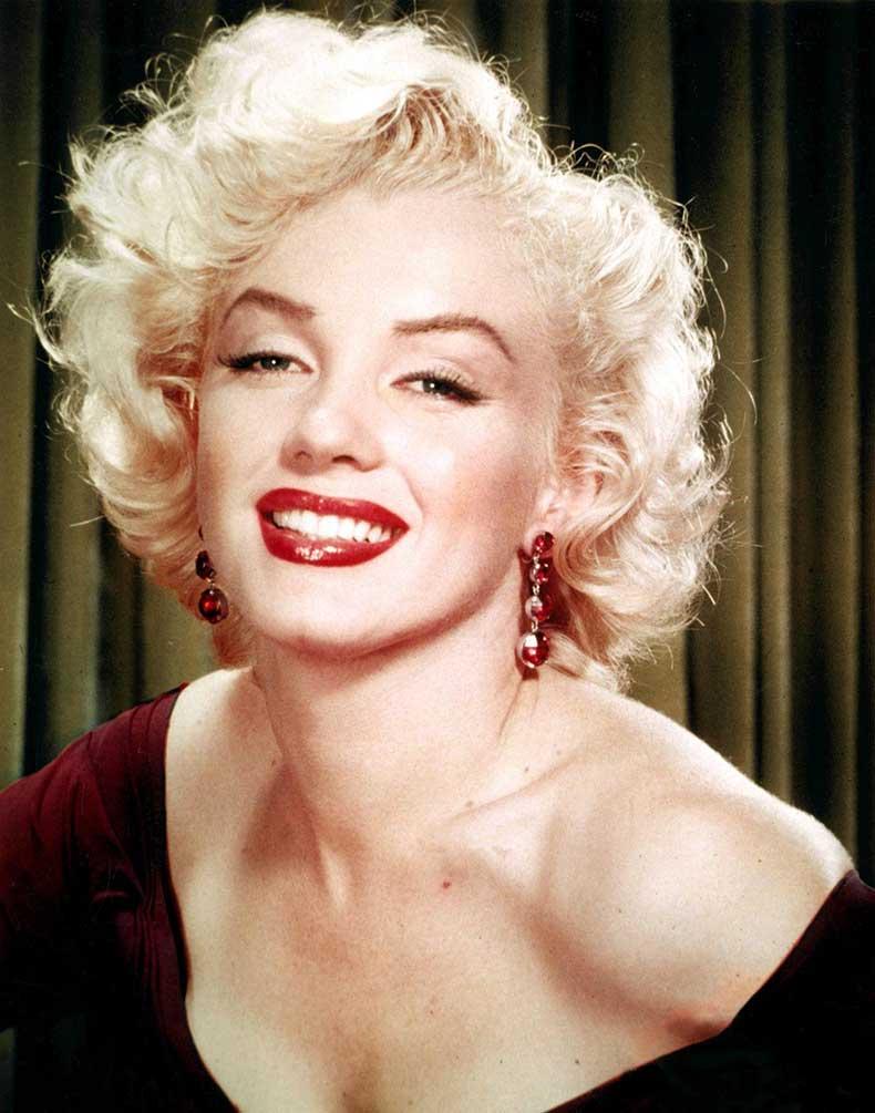 Marilyn-Monroe-pics6