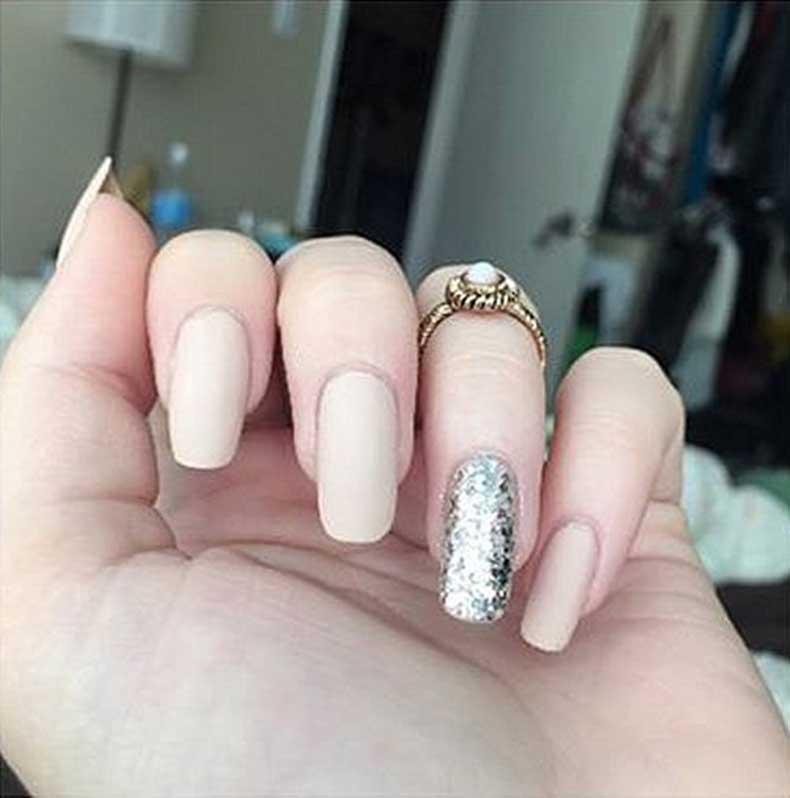 Matte-Manicure-Ideas-(13)