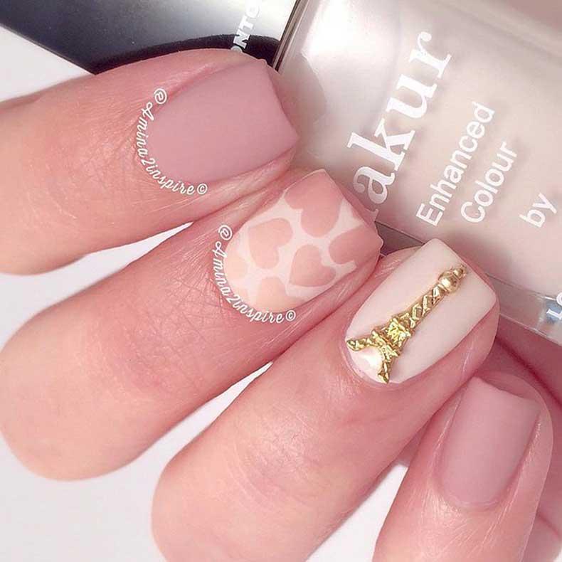 Matte-Manicure-Ideas-(22)