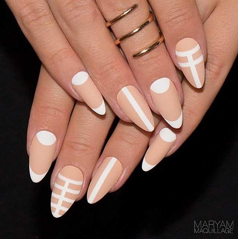 Matte-Manicure-Ideas-(27)