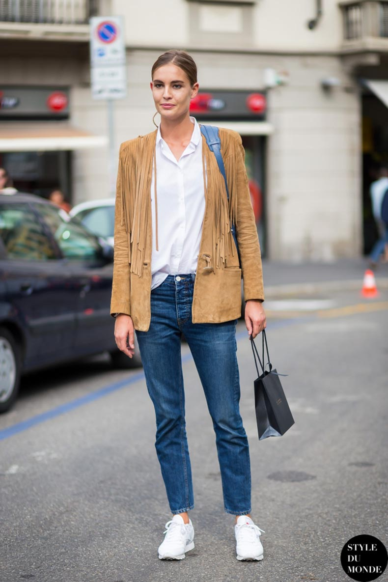 Nadja-Bender-by-STYLEDUMONDE-Street-Style-Fashion-Blog_MG_9407-700x1050