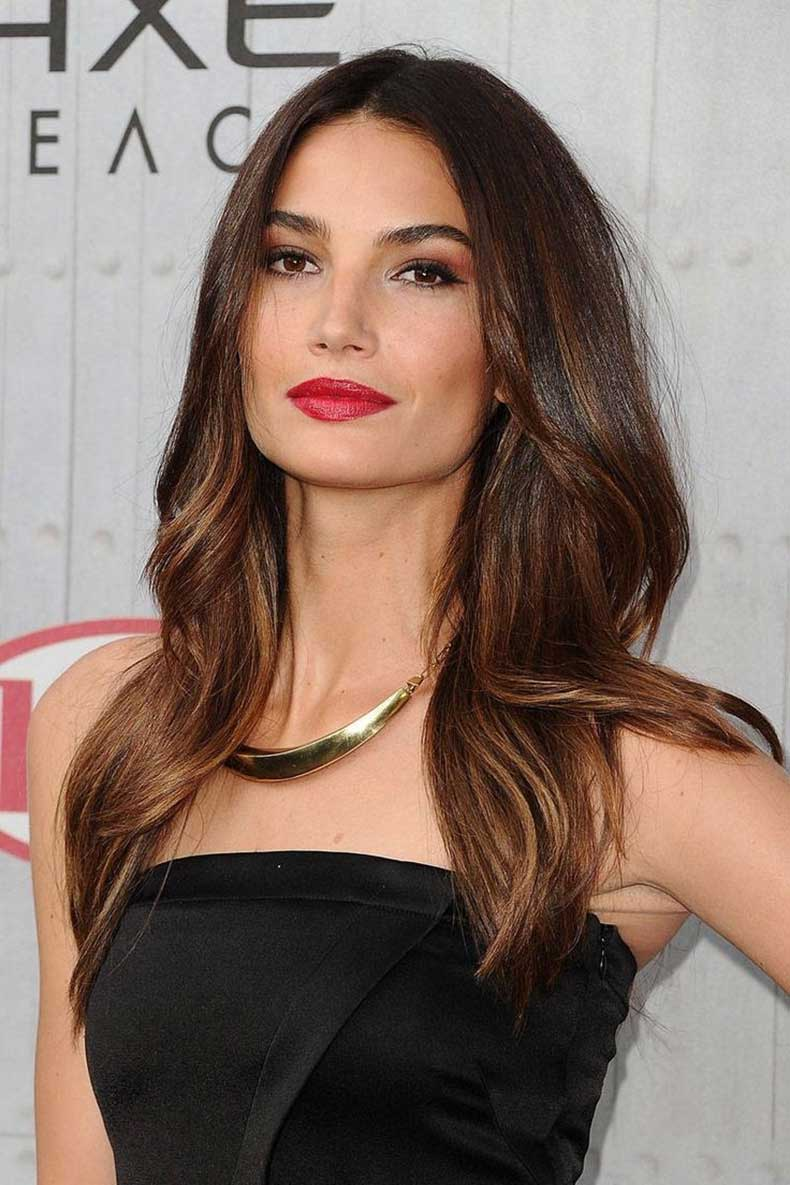 New-Hair-Colors-for-Fall-Long-Hair-Color-Ideas-2015
