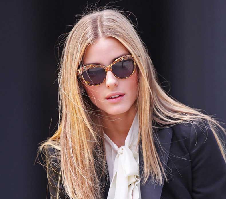 Olivia-Palermos-straight-hair1