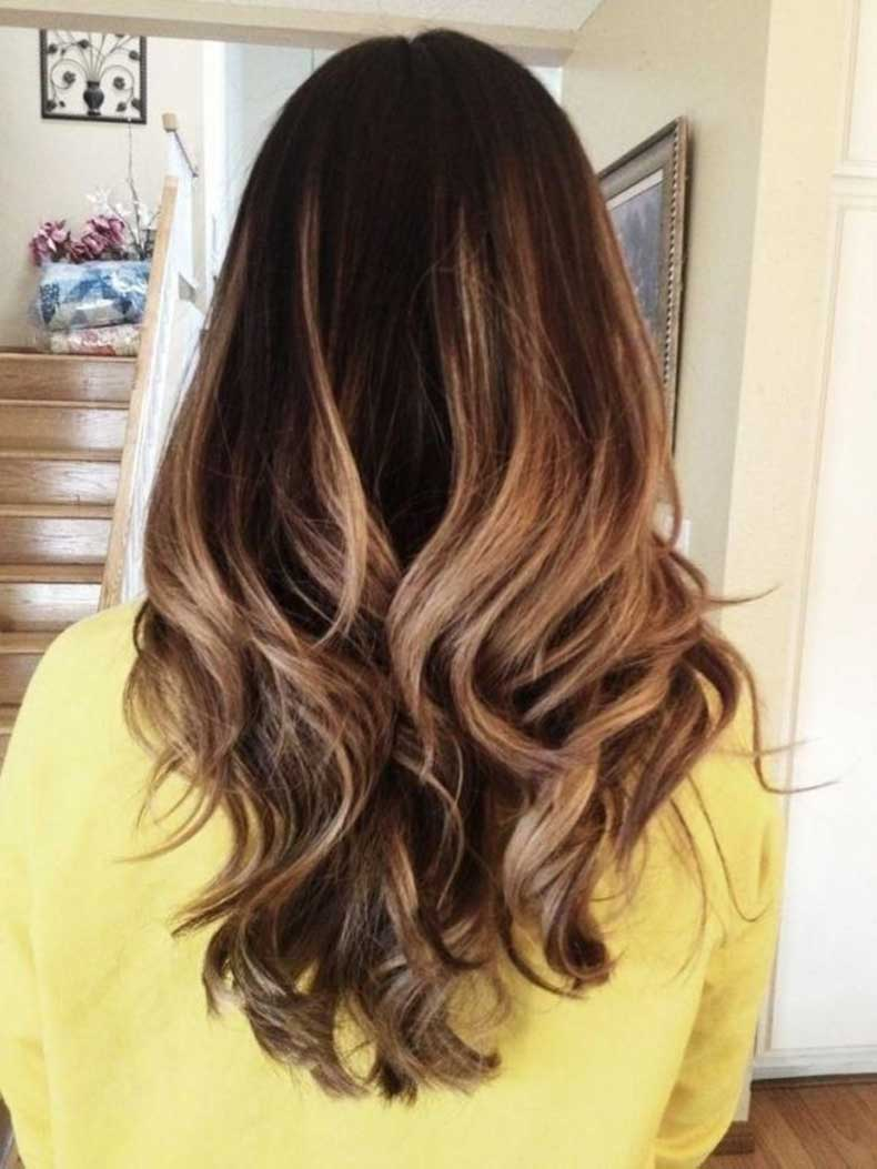 Ombre-Hair-Color-for-Dark-Hair-Long-Hairstyle-Color-Ideas-2015