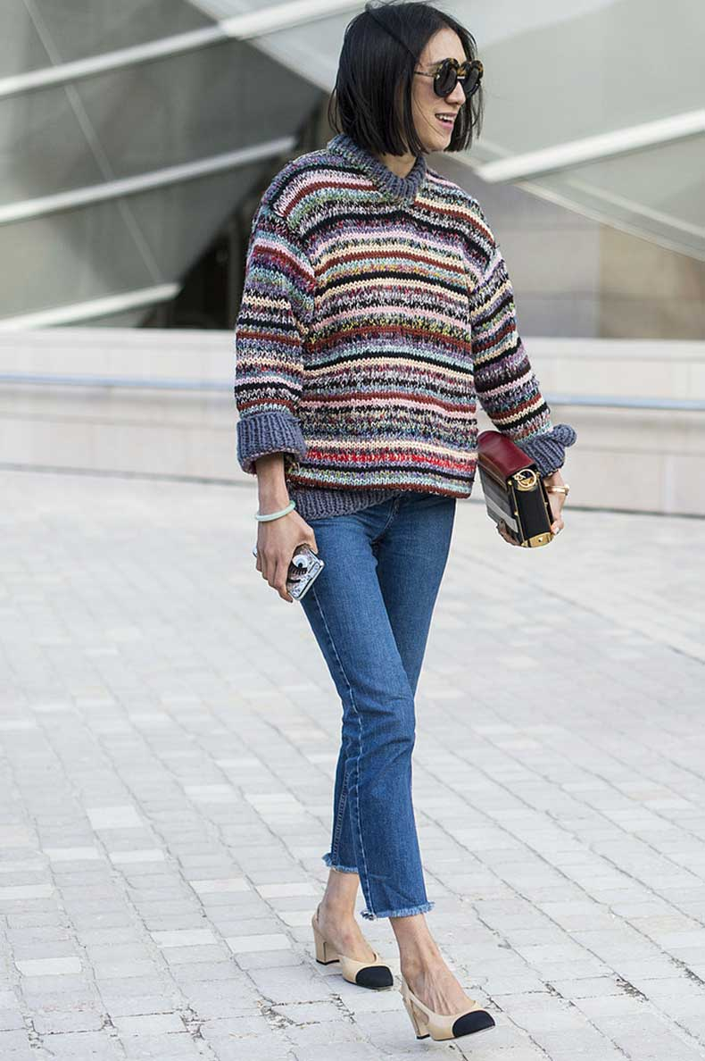 Once-again-Eva-Chen-added-her-Chanel-flats-her-Fashion-Week-look