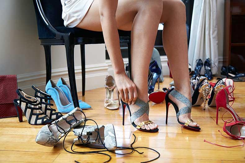 Opt-Fierce-Footwear