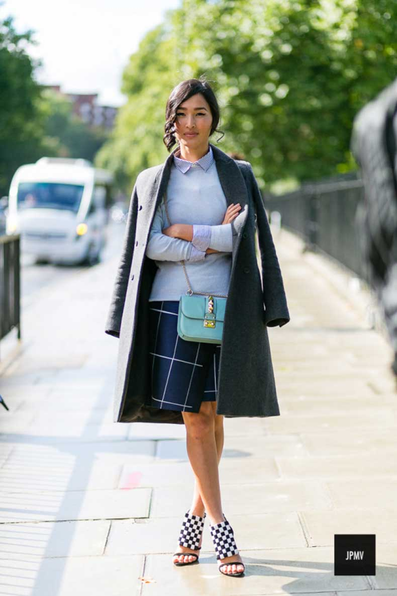 Paris-Fashion-Week-Street-Style-Nicole-Warne-Gary-Pepper-Girl-Fashion-Blogger-Street-Style-600x900