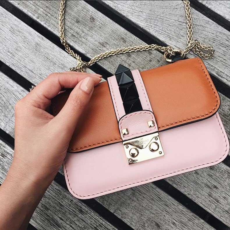 Popular-Designer-Bags-(10)