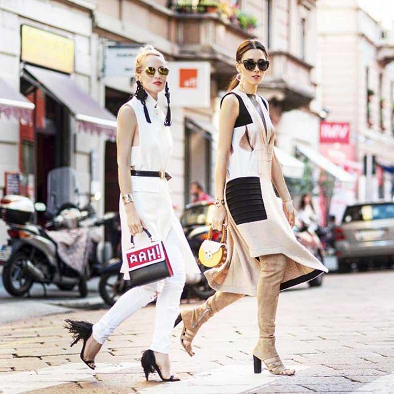 Popular-Designer-Bags-(16)