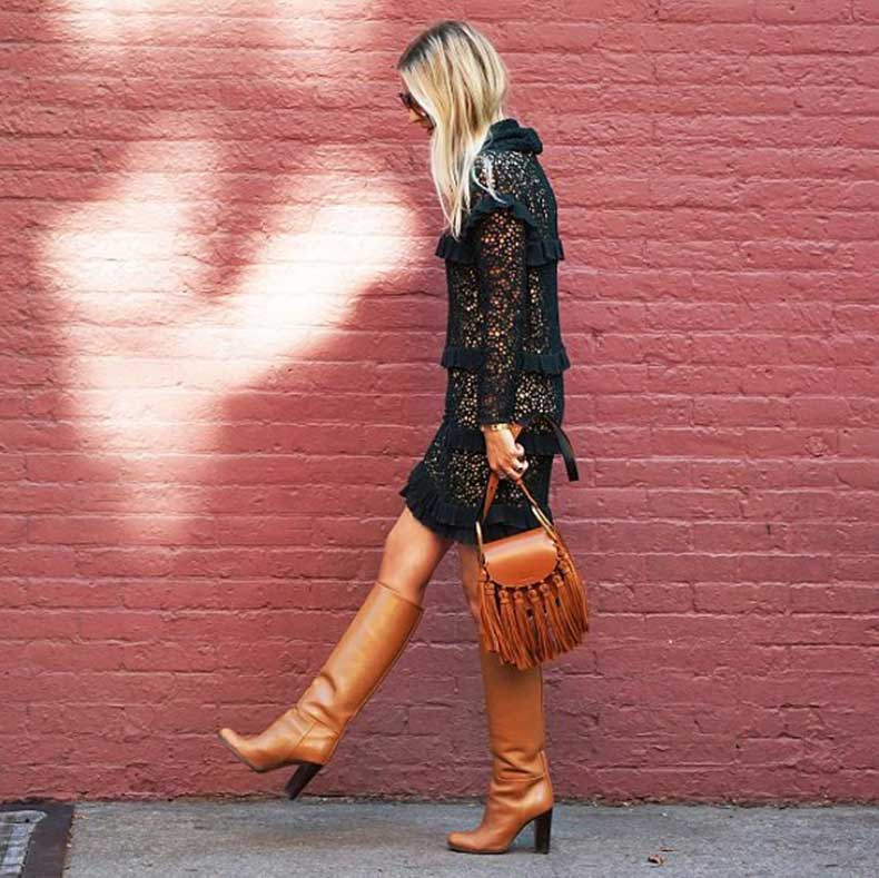 Popular-Designer-Bags-(2)