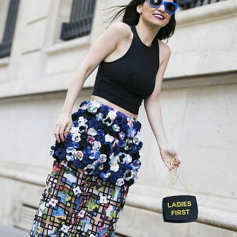 Popular-Designer-Bags-(4)