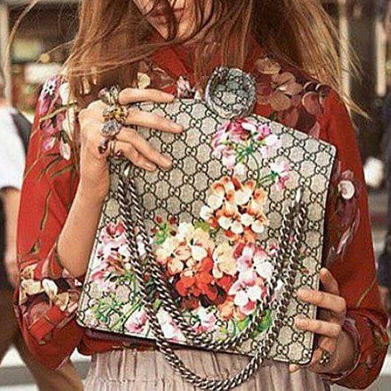 Popular-Designer-Bags-(5)