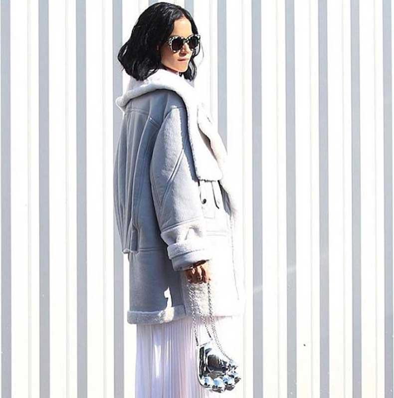 Popular-Designer-Bags-(6)