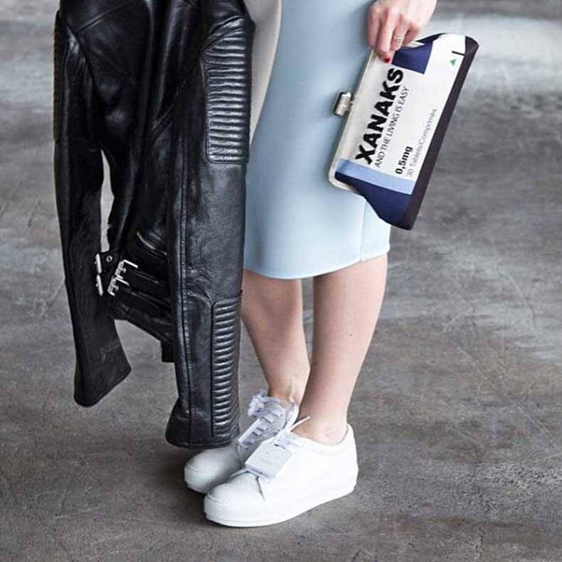 Popular-Designer-Bags-(7)
